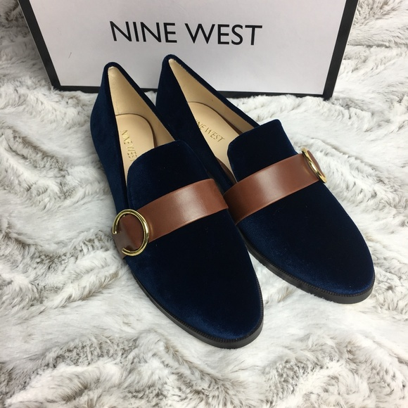Nine West Huff dz3DAfqHT